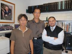 rhoton-lab-2010-wp