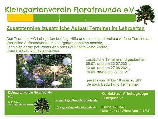 Zusatztermine Lehrgarten 2021.jpg