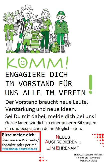 Aufrauf - Vorstan - Ehrenamt.jpg