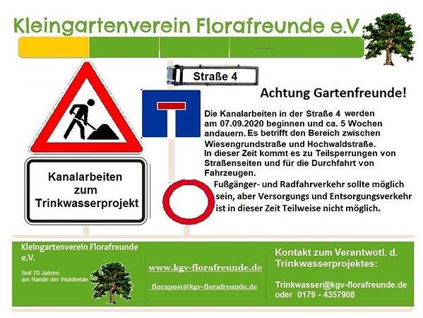 Sperrung_Hochwaldstraße_(1).jpg