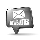 Newsletter Anmelden.png