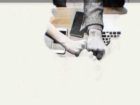 Video 21 Web marketing
