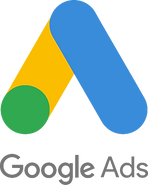 Google_Ads_logo_edited.png