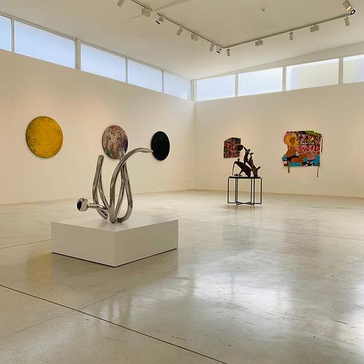 Alon Segev Gallery