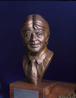 Edward DeBartolo Jr.