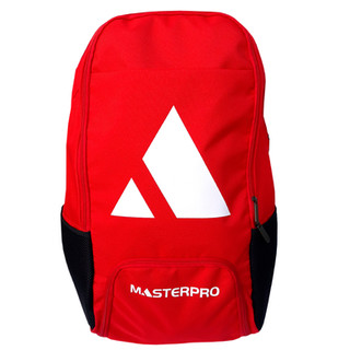 BACKPACK MASTERPRO