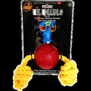 F R Diablo 1-01.png