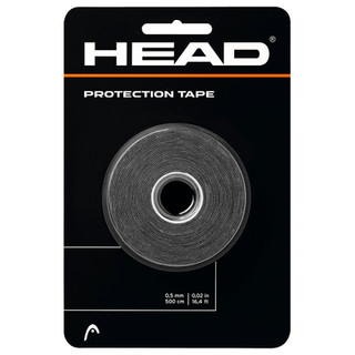 protection tape blsck.