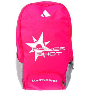 BACKPACK POWER SHOT