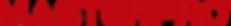 logo master 3.png