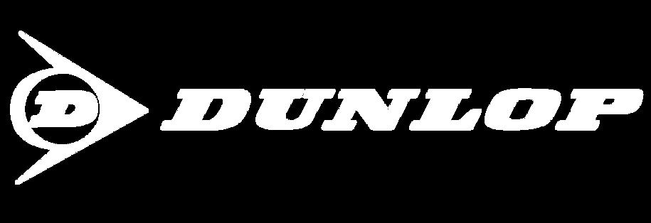 dunlop-logo-png-7-01.png