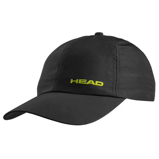 LIGHT FUNCTION CAP N