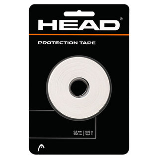 PROTECTION TAPE WHITE
