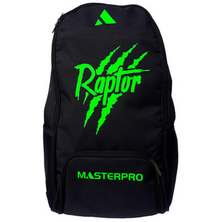BACKPACK RAPTOR