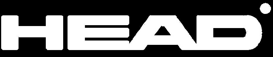 logo%20head%203_edited.png
