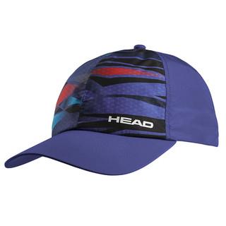 L.IGHT FUNCTION CAP