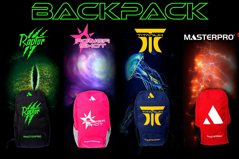 BACKPACK-01.jpg