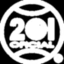 logo 201 2.png