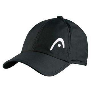 PRO PLAYER CAP N