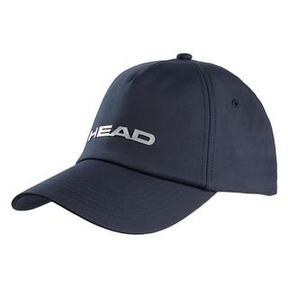 PERFORMANCE CAP.jpg