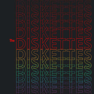 The Diskettes, Faerie