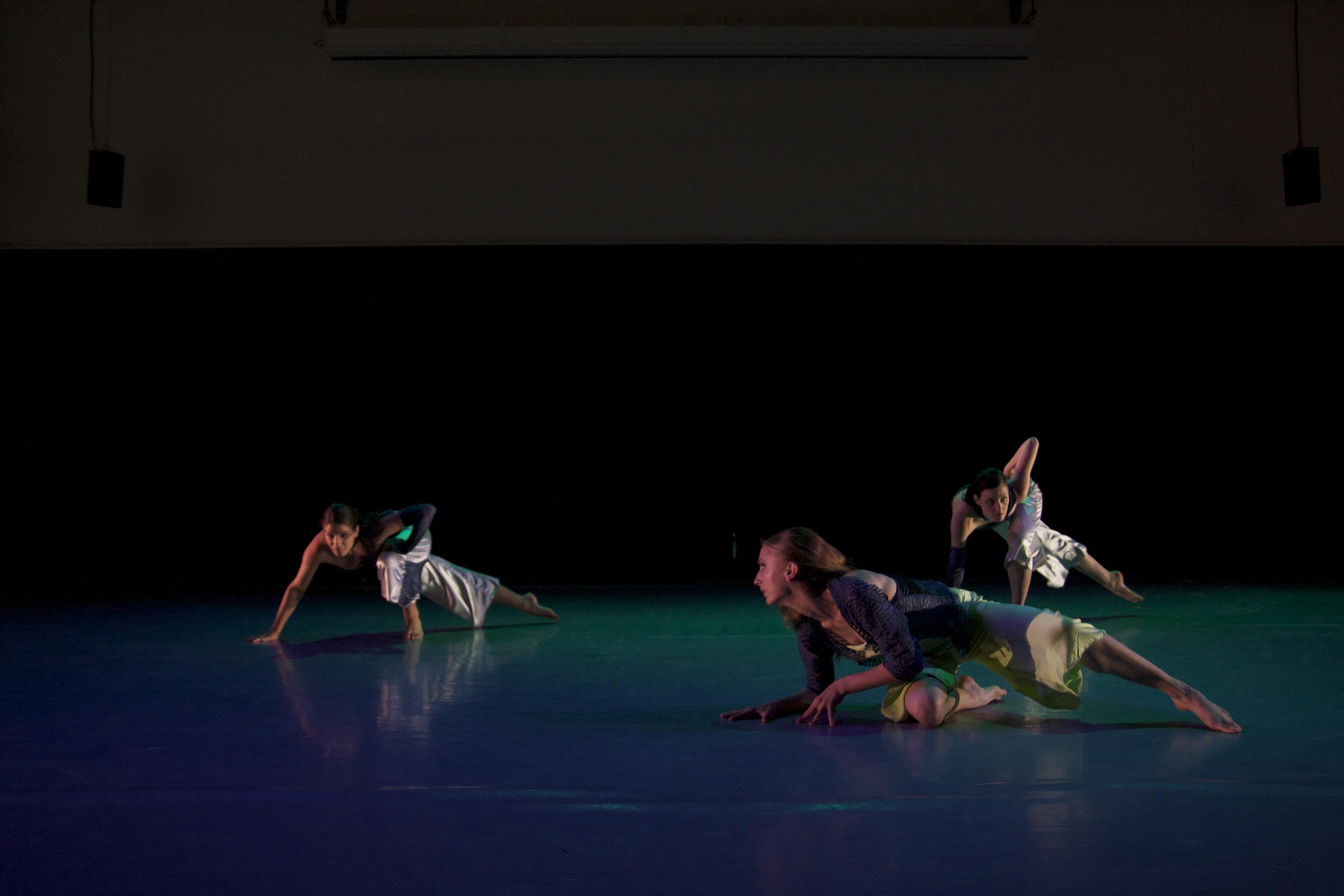 Un Lacirato (2009)