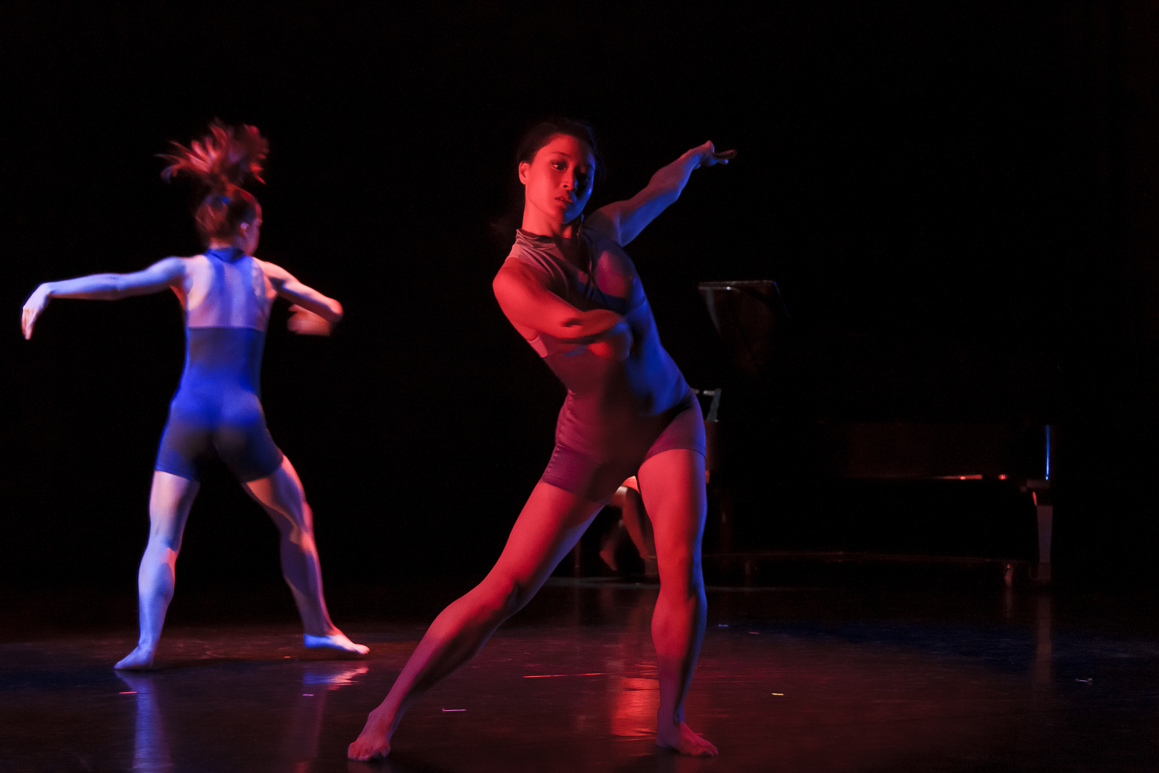 spatia inter (2011)