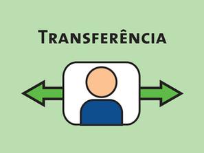 TRANSFERÊNCIA DE EMPREGADO