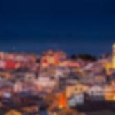 Corfu TownBus Tour