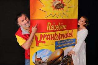 Präsentation_Reisebüro_Krautstrudel