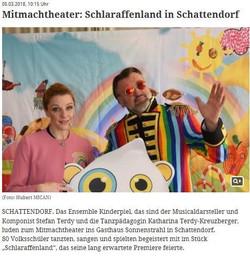 KW10_2018_SchlaraffenlandMeinBezirk