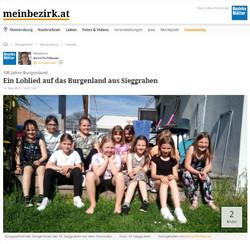 MeinBezirk_Mein Burgenland1
