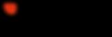 BMBWF_Logo_srgb.png