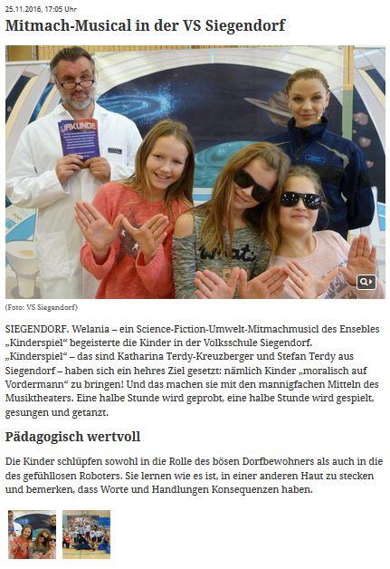 PresseBeziksblätter25112016WelaniaSiegendorf