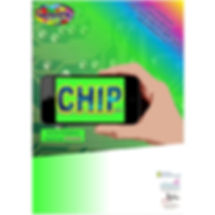 Quadrat_Plakat_CHIP_hp.jpg