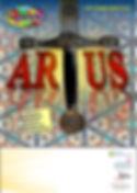 Plakatentwurf_Hochformat_Artus2.jpg