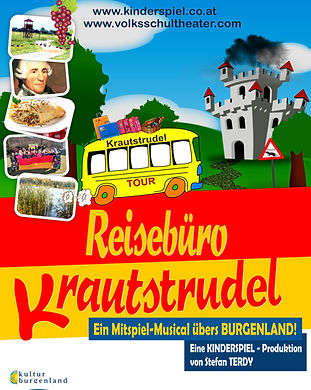 Plakat_Krautstrudel_NEU.jpg