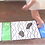 Thumbnail: 10-Meter-Bewegung!
