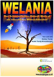 Plakat_Welania_ErstentwurfNEU1.pub.jpg