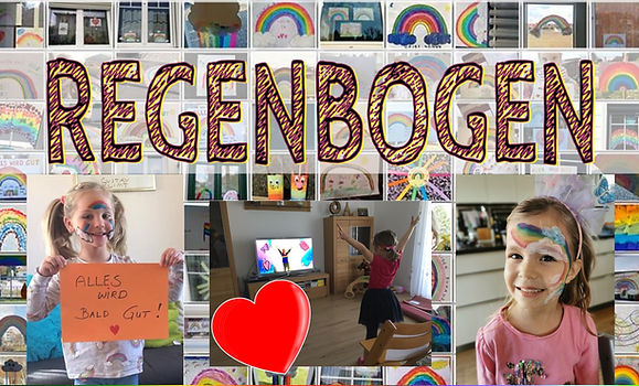 regenbogen_cover_tanzlinge.jpg