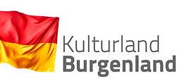 Logo_Land_BGLD_Kulturland_klein.jpg