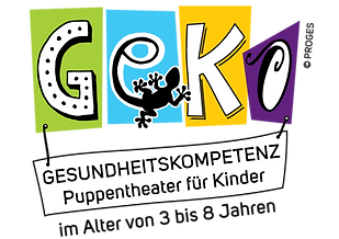 csm_Logo-GEKO-Alter__0124b19693.png