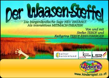 Plakat_Waasensteffel_KINDERSPIEL.jpg
