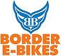 Border E-Bikes.jpg