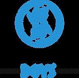 Souvlaki Boys Logo.png