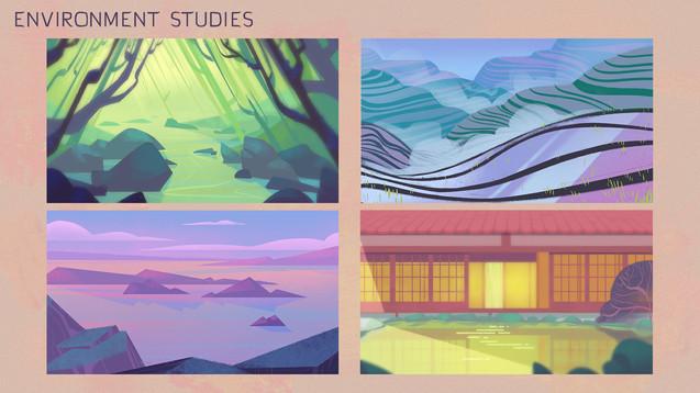 studies_env.jpg