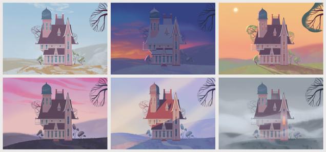 house_all2.jpg