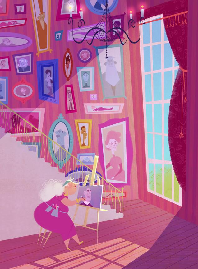 P_6Jun_painting_interior.jpg