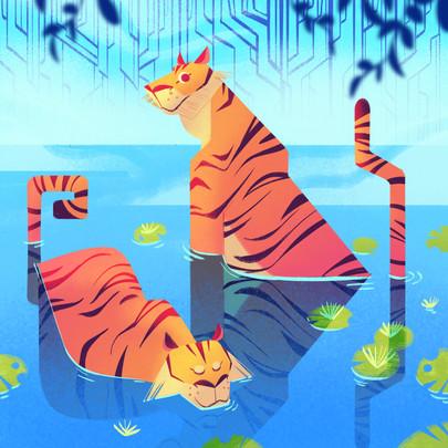 P_3Mar_tiger.jpg
