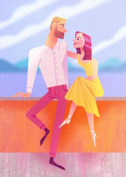 C_7jul_couple.jpg